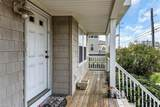 868 Ocean View Ave - Photo 3