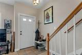 868 Ocean View Ave - Photo 4