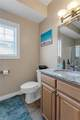 868 Ocean View Ave - Photo 7