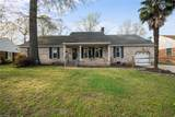 2435 Southern Pines Dr - Photo 1