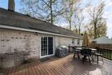 2435 Southern Pines Dr - Photo 25