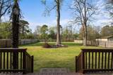2435 Southern Pines Dr - Photo 27