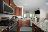 315 Constance Rd - Photo 11