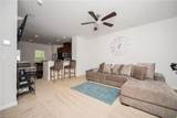 315 Constance Rd - Photo 15