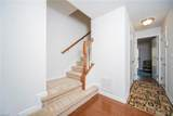 315 Constance Rd - Photo 8