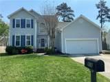 908 New Mill Dr - Photo 1
