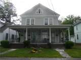 344 Maryland Ave - Photo 25