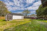 1877 Streamline Dr - Photo 22