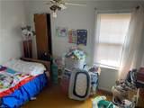 3940 Galleon Dr - Photo 22