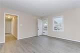 405 Lincoln St - Photo 8