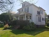 1316 Jackson Ave - Photo 1