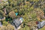 1125 Five Point Rd - Photo 40