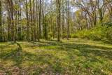 1125 Five Point Rd - Photo 41