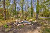1125 Five Point Rd - Photo 42