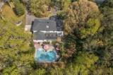 1125 Five Point Rd - Photo 46