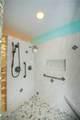 4205 Mckenna Cls - Photo 27