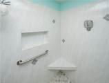 4205 Mckenna Cls - Photo 28