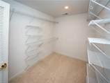 4205 Mckenna Cls - Photo 29