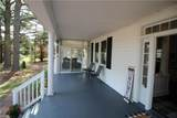 2110 Hayes Rd - Photo 10
