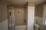 2110 Hayes Rd - Photo 15