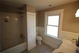 2110 Hayes Rd - Photo 17