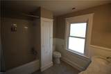 2110 Hayes Rd - Photo 18