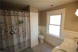 2110 Hayes Rd - Photo 20
