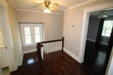 2110 Hayes Rd - Photo 21