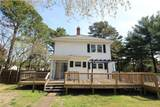 2110 Hayes Rd - Photo 28