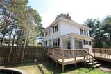 2110 Hayes Rd - Photo 29