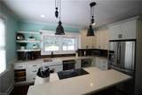 2110 Hayes Rd - Photo 3