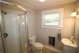 2110 Hayes Rd - Photo 5