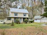 96 Gum Thicket Rd - Photo 1
