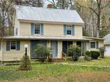96 Gum Thicket Rd - Photo 2