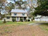 96 Gum Thicket Rd - Photo 3