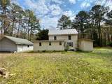 96 Gum Thicket Rd - Photo 8