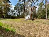 96 Gum Thicket Rd - Photo 9