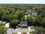 9248 Chelsea Ave - Photo 36