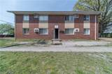 400 26th St - Photo 2