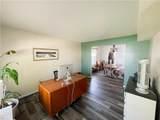 3265 Sacramento Dr - Photo 15