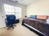 3265 Sacramento Dr - Photo 27