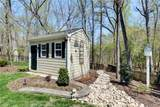 320 Yorkshire Dr - Photo 43