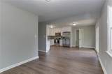 3509 Spence Rd - Photo 10