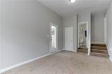 3509 Spence Rd - Photo 11
