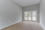 3509 Spence Rd - Photo 12