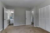 3509 Spence Rd - Photo 13