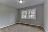 3509 Spence Rd - Photo 14