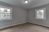 3509 Spence Rd - Photo 15