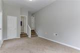 3509 Spence Rd - Photo 17