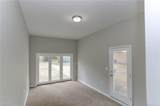 3509 Spence Rd - Photo 18